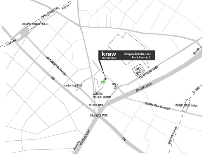krew map-02